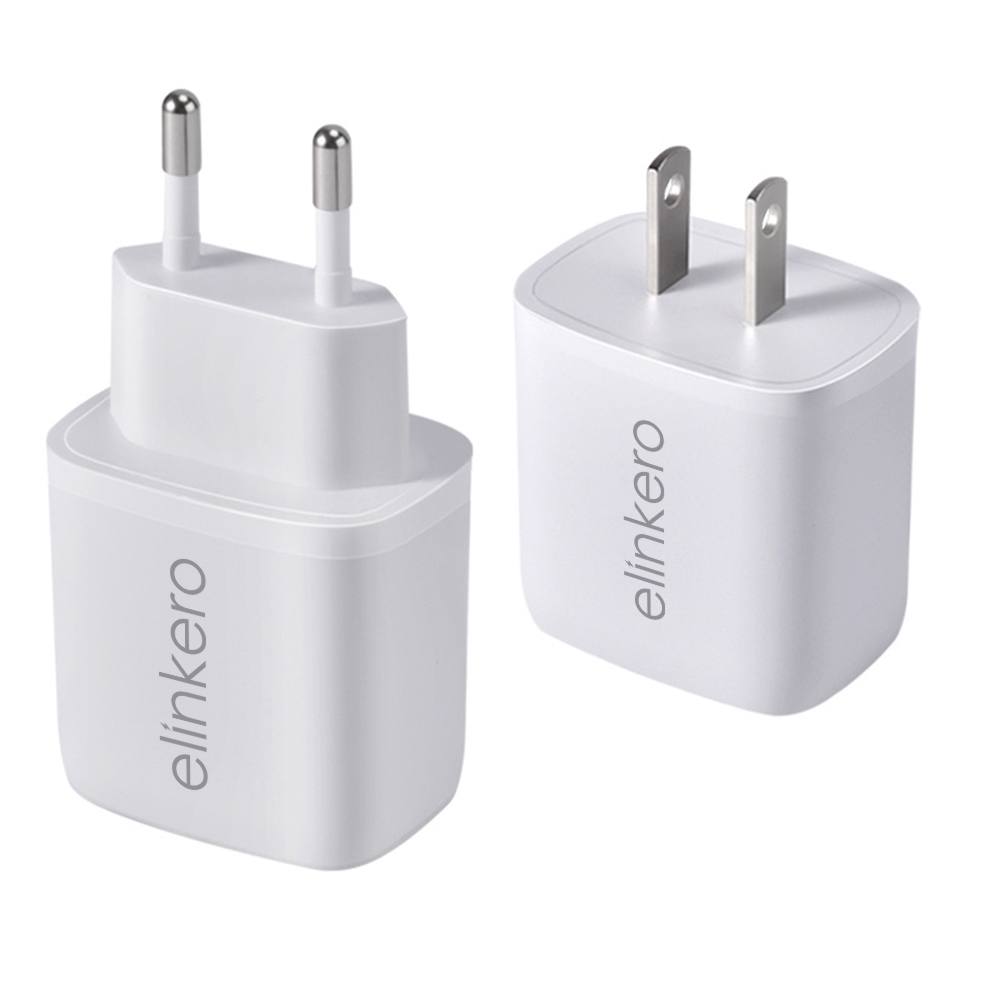 1A 1C 20W chargers wholesale